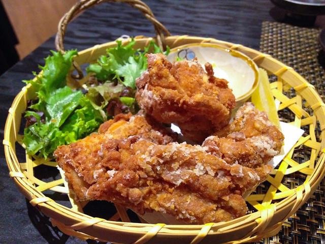 kurata-fried-chicken