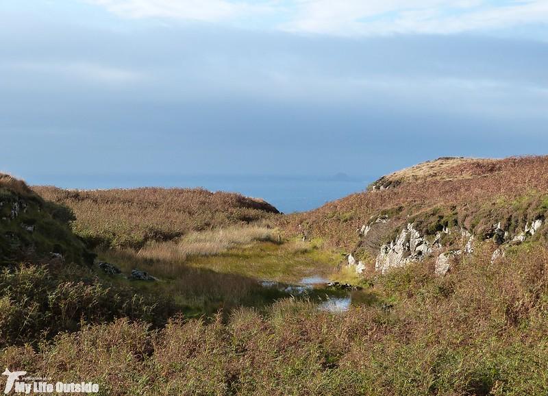 P1150995 - Isle of Mull 2015