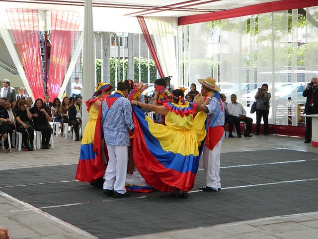 Clausura 2015