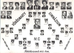 1968 4.c