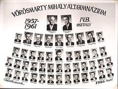 1961 4.b