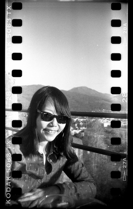 Holga Sprockets - Germany-15