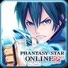 PHANTASY STAR ONLINE 2 es - Android & iOS apps - Free
