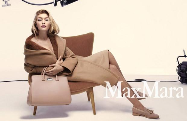 Gigi-Hadid-Max-Mara-FW15-07-620x403