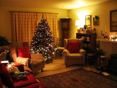 Christmas 2015!