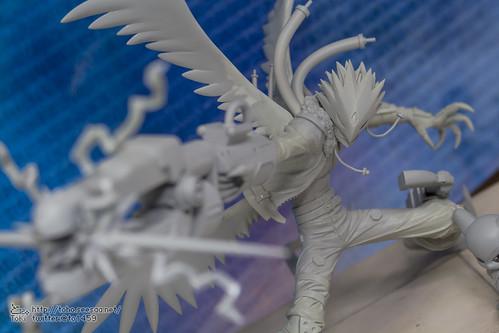 jumpfesta16_MH-95