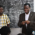 visit-Harold-Domingo-talk-importance-education-girls-11