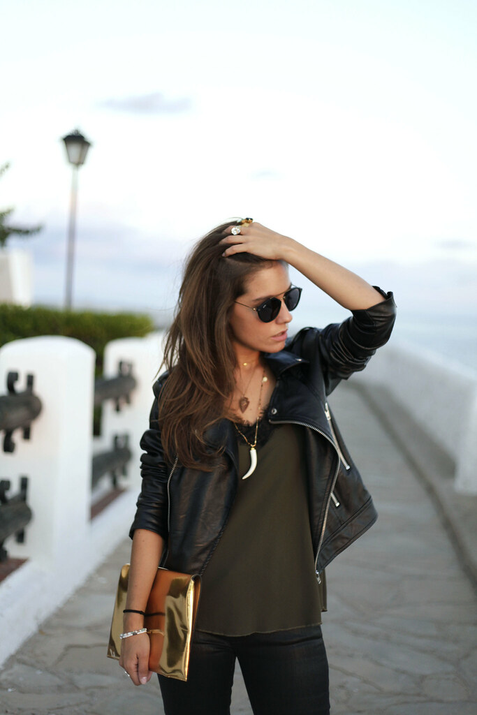 01_perfecto_outfit_Reiko_jeans