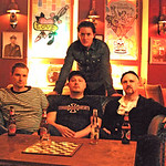 Roots-&-Bones-Radio