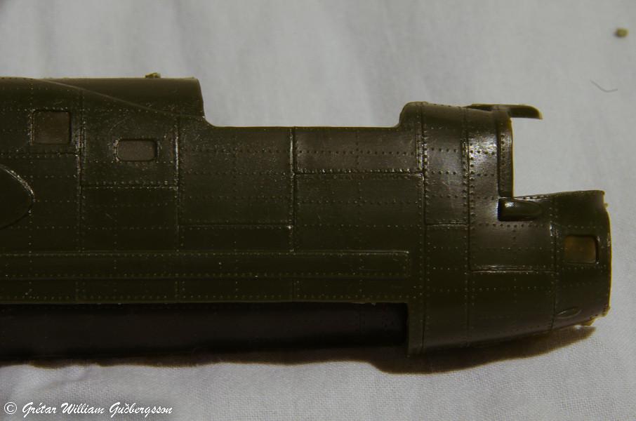 Lancaster004