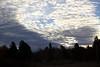 43/52/16 Morning Sky