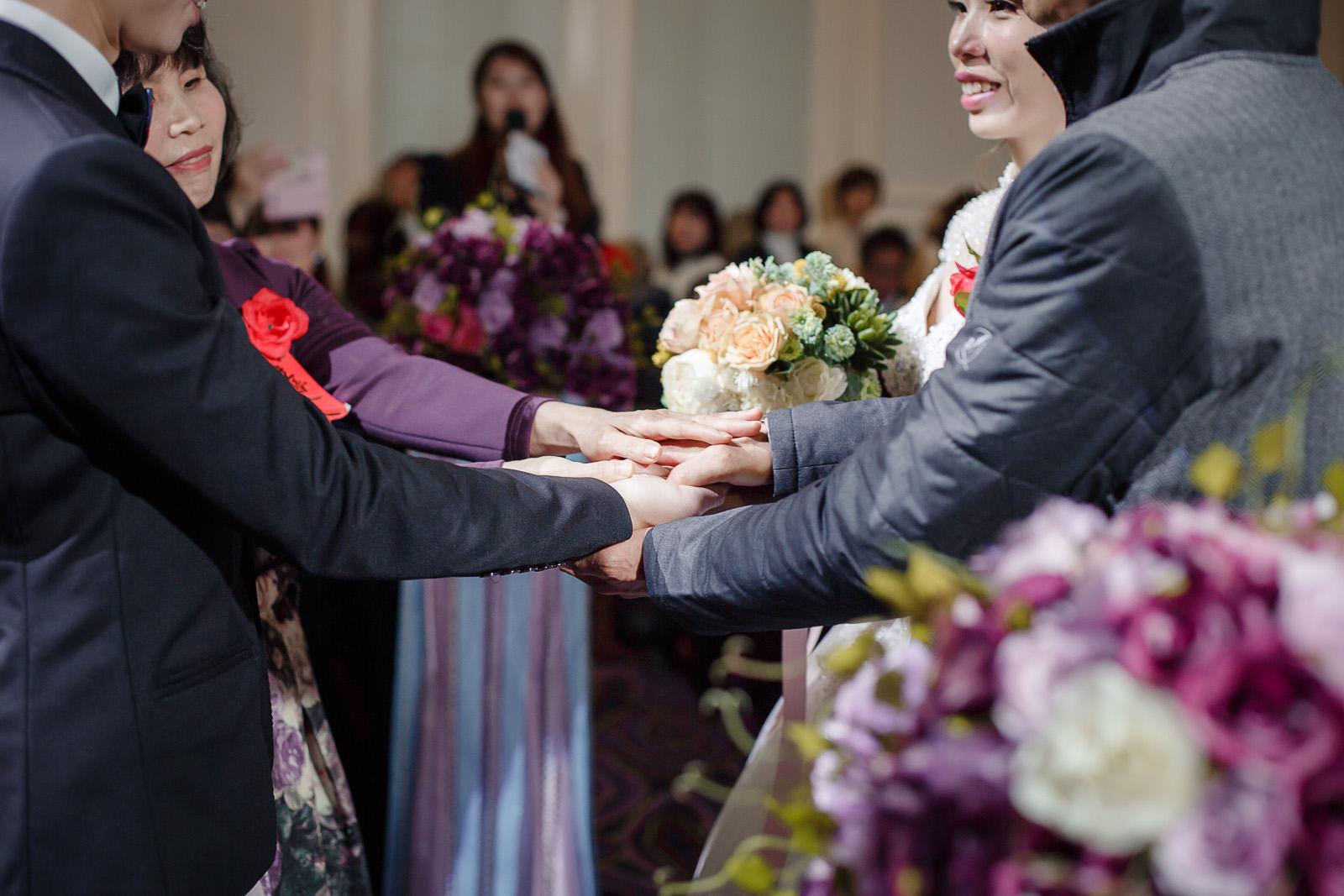 高雄圓山飯店,婚禮攝影,婚攝,高雄婚攝,優質婚攝推薦,Jen&Ethan-247