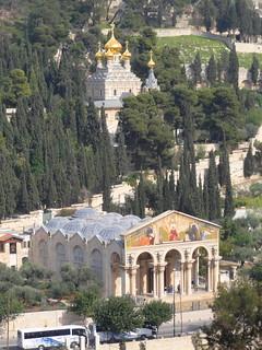 Old City 東エルサレム 近く の画像.