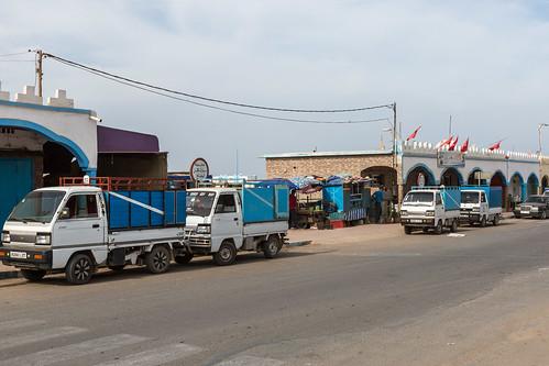 Sidi Ifni 2