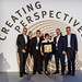 Cikautxo: BSH-Supplier Award 2016