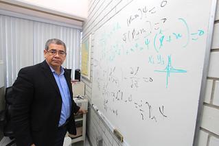 Jue, 01/07/2016 - 10:49 - Dr Alfonso Rosado 1-JMF