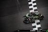 2016-MGP-GP17-Smith-Malaysia-Sepang-016