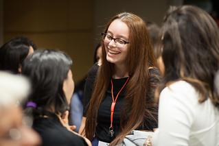 TEDxNicosiaWomen 2016
