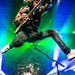 Pierce The Veil - TRIX (23/11/16) by Nathan Dobbelaere Photography