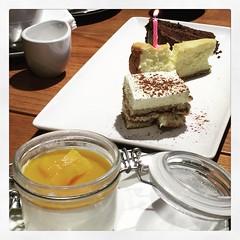 dessertcombo