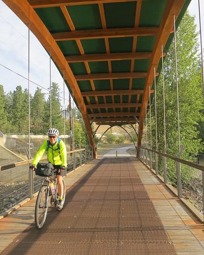 cycling bridges stephen day7 kvr bcinterior transcanadatrail kettlevalleyrailtrail