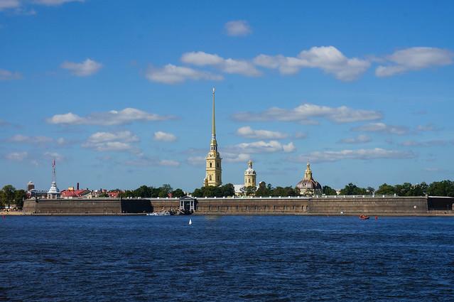St Petersburg, Russia-8.jpg