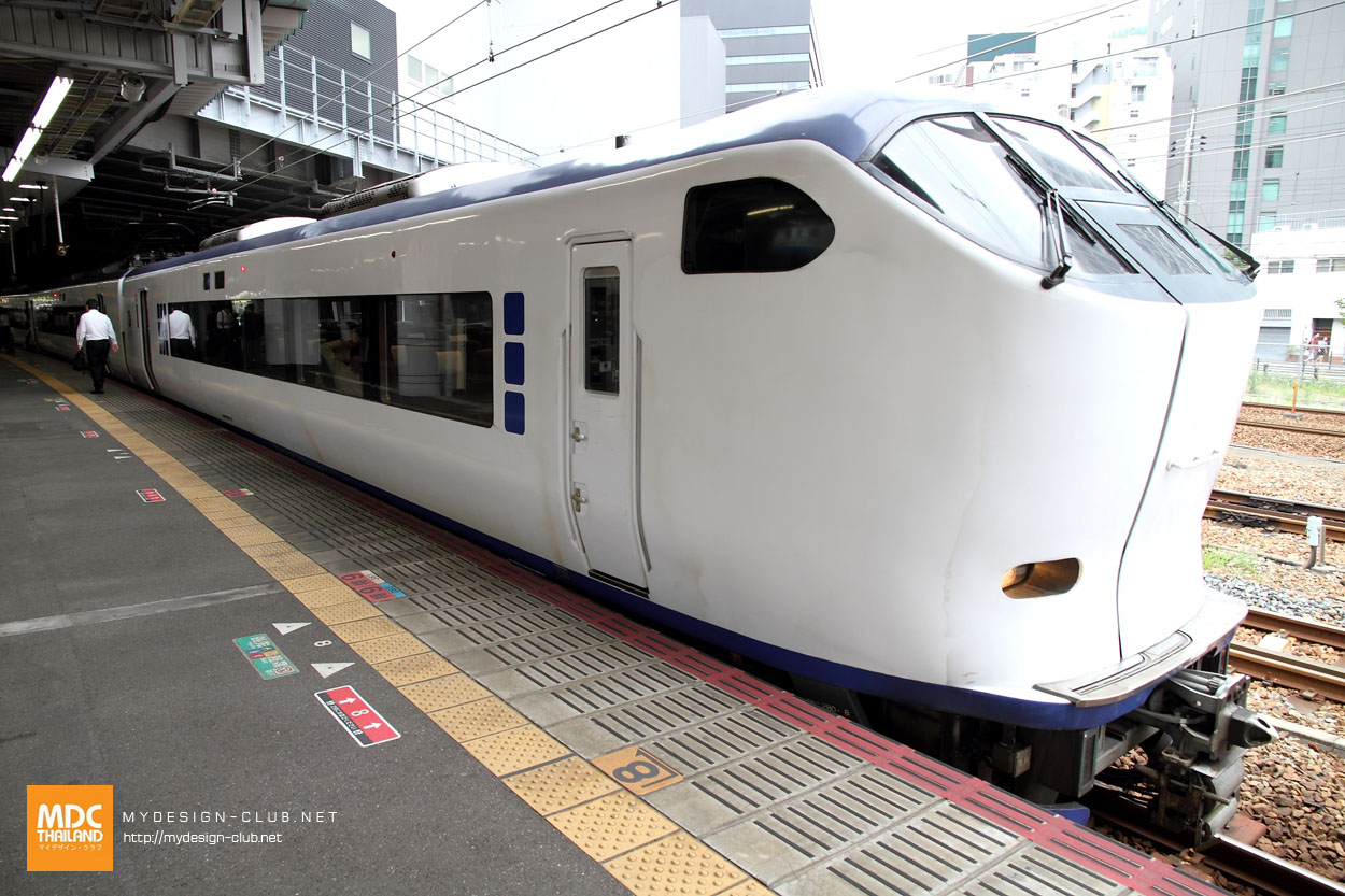 MDC-Japan2015-1143