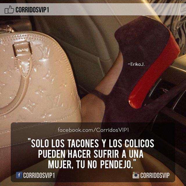 Frases De Desamor Corridos Vip Www Imagenesmy Com