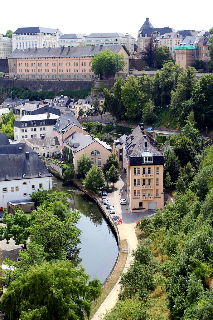 Luxembourg City (31)