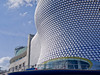 Selfridges Birmingham by Jason Dale (Over 1 Million Hits And Coutning)