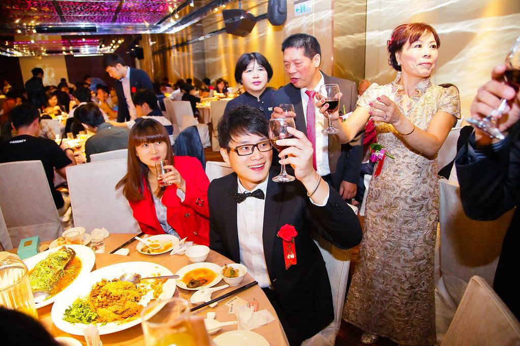 浩恩 琳毓_結婚婚宴寫真 _ 472