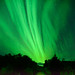 Aurora Borealis by mc_icedog