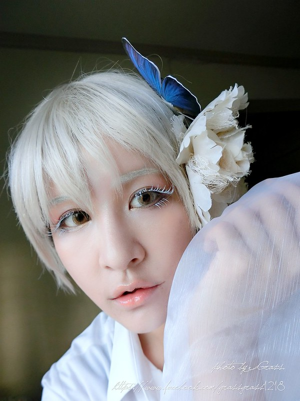 CIMG1382_副本
