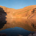 Uintas Sunrise by Summit42