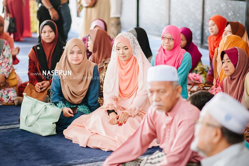 Najwa+Mus 4