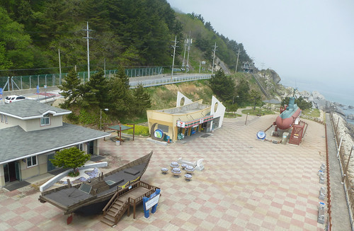 Co-Gangneung-Réunification (11)