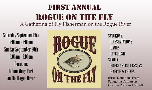 rogue-on-the-fly1