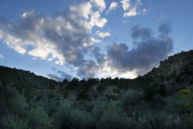 Dragon Utah