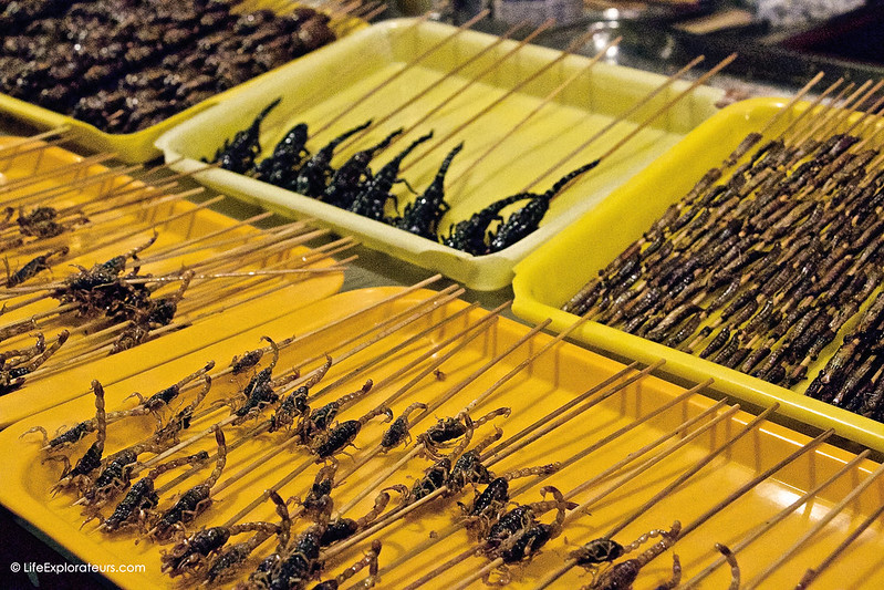 Night_market_Beijing_insects