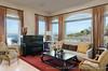 Tiburon Living Room