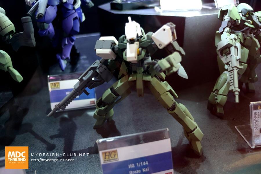 Gunpla-Expo-TH2015-183