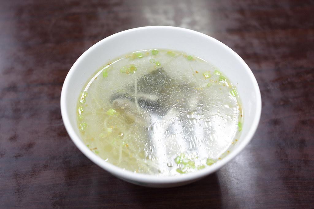 20151012-2板橋-好客雞肉飯 (10)