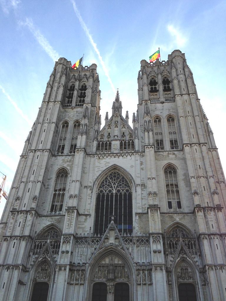 Bruxelles_ott_01