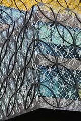 Birmingham, Library of Birmingham