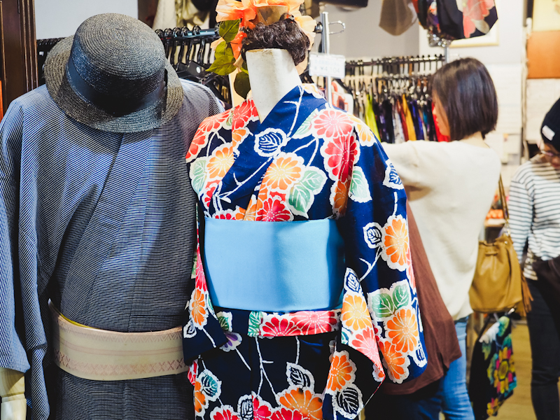 Kyoto-Kimono-Rental-Japan-5
