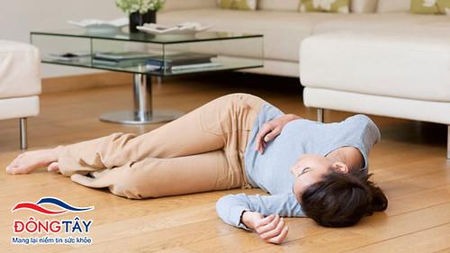Hội chứng nút xoang - Dấu hiệu nhận biết và cách điều trị