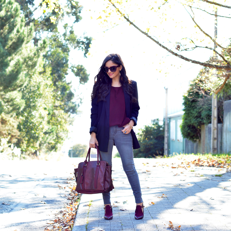zara_ootd_outfit_menbur_burdeos_pepe moll_04