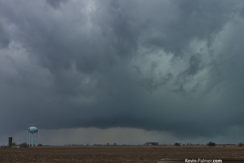 november autumn storm fall watertower iowa thunderstorm mystic severe tornadic wallcloud tamron1750mmf28