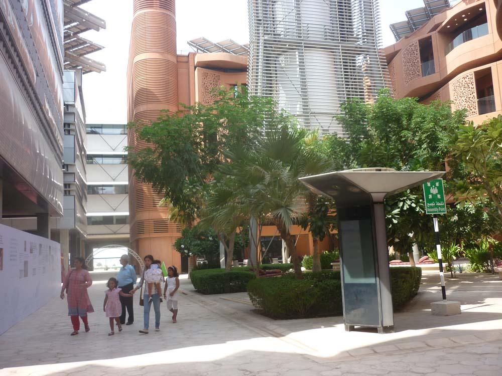 masdar-city_42