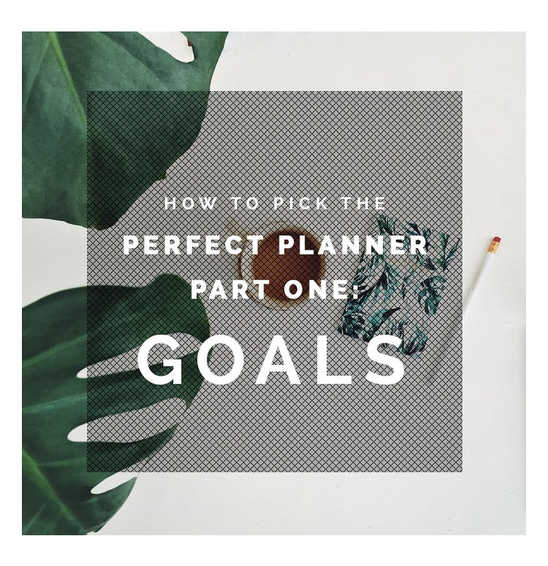How-to-Pick-the-Perfect-Planner-Part-One-Goals-Fall-For-DIY
